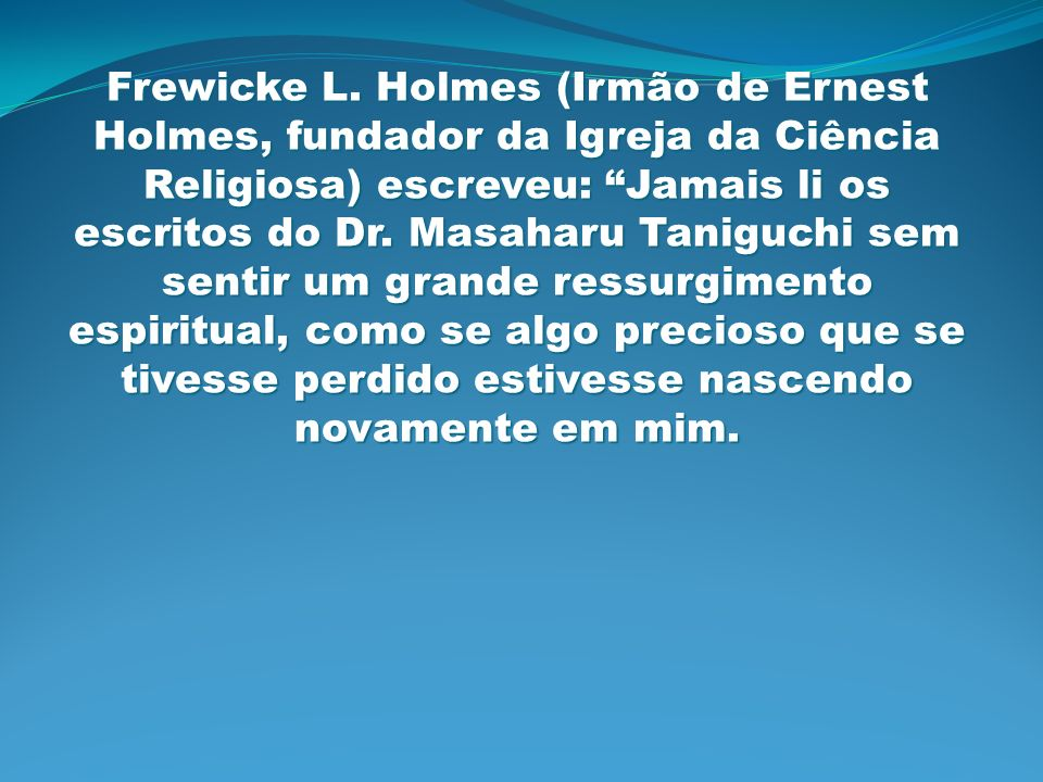 Frewicke L.