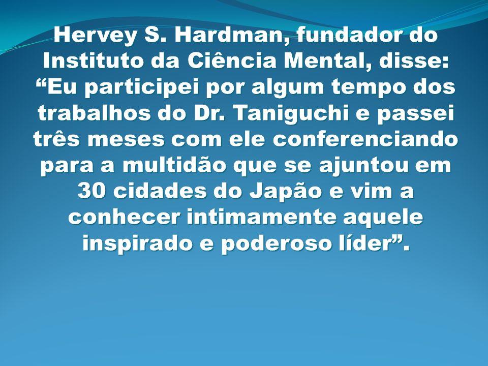 Hervey S.