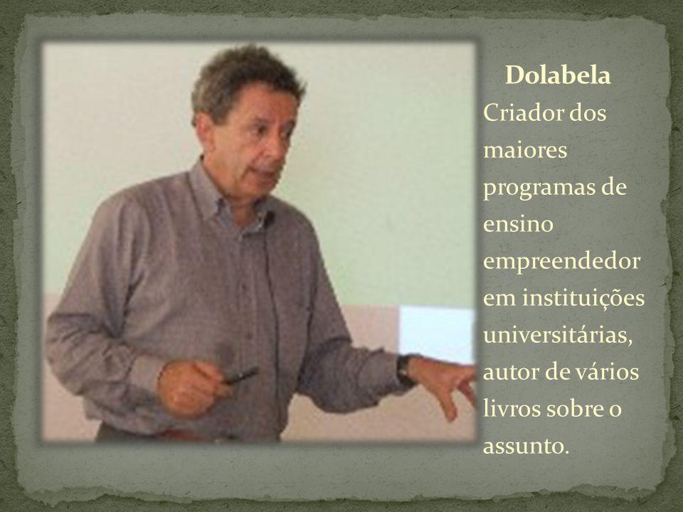 Dolabela