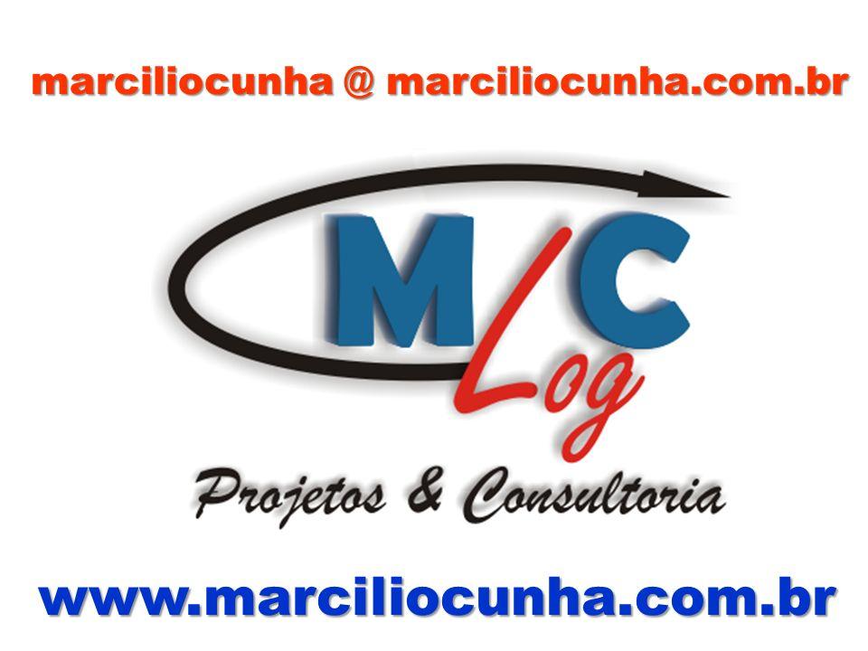 marciliocunha @ marciliocunha.com.br