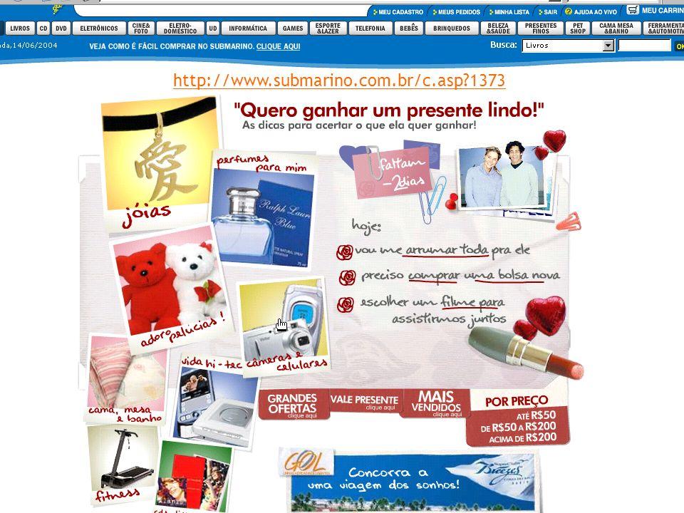 http://www.submarino.com.br/c.asp 1373