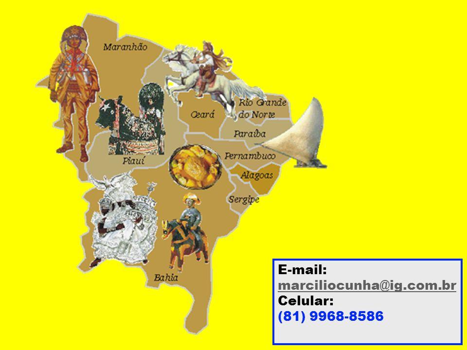 E-mail: marciliocunha@ig.com.br Celular: (81) 9968-8586