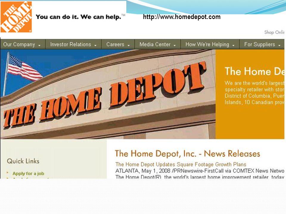 http://www.homedepot.com Pg 55