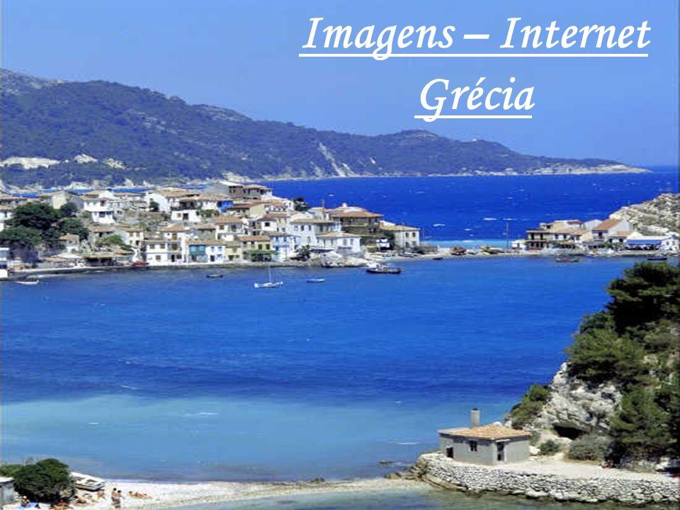 Imagens – Internet Grécia