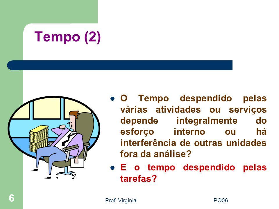 Tempo (2)