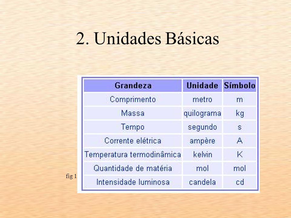 2. Unidades Básicas fig 1
