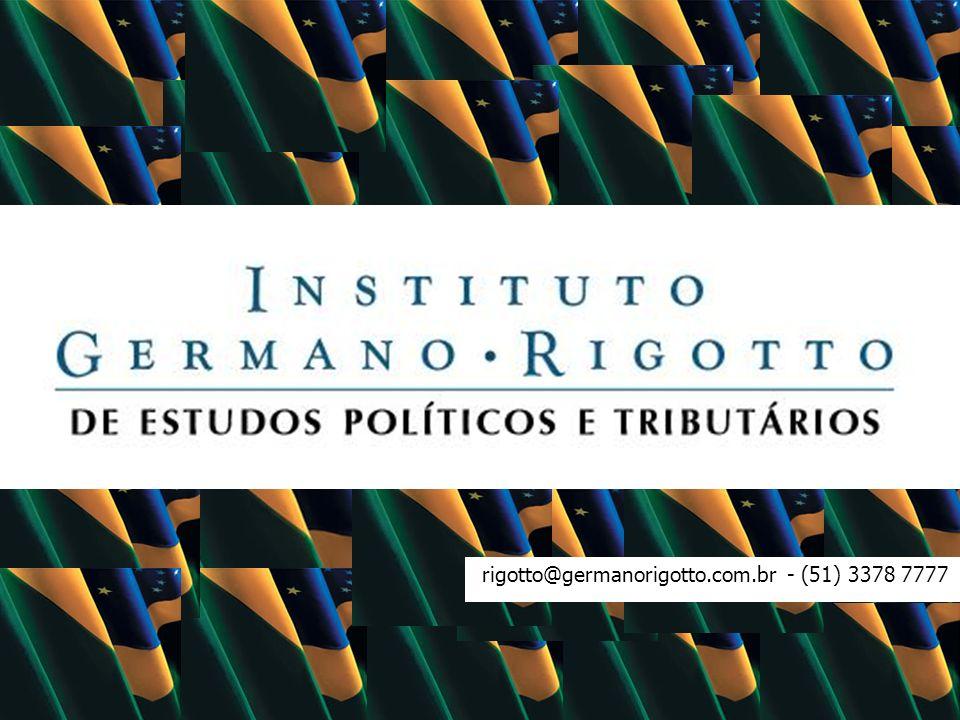 rigotto@germanorigotto.com.br - (51) 3378 7777