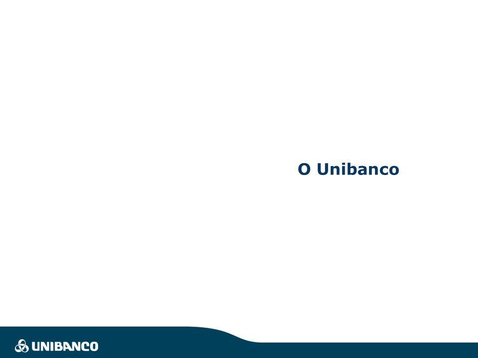 O Unibanco