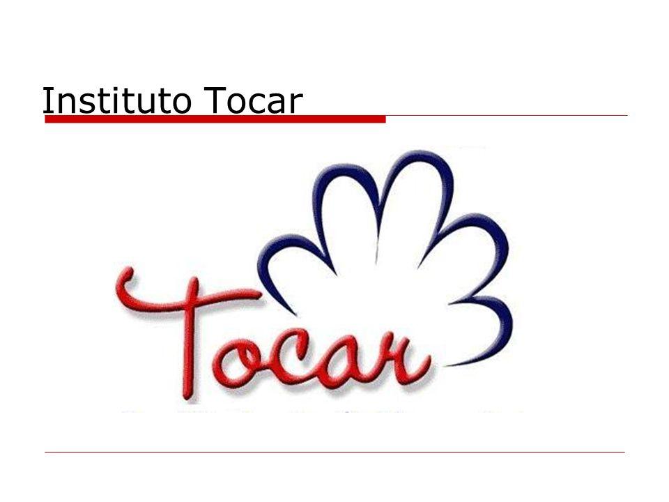 Instituto Tocar