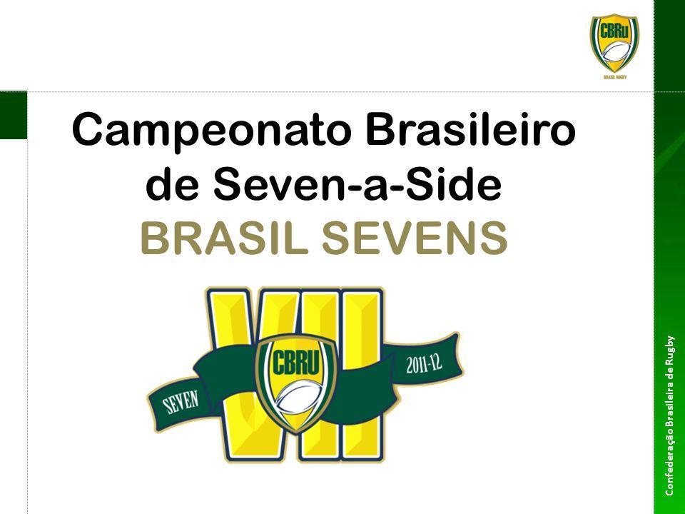 Campeonato Brasileiro de Seven-a-Side BRASIL SEVENS