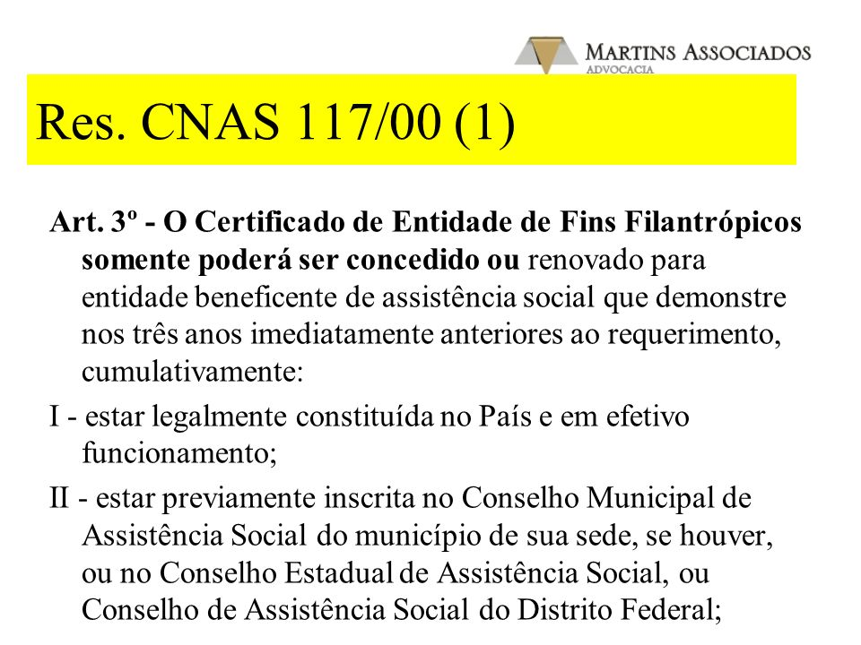 Res. CNAS 117/00 (1)