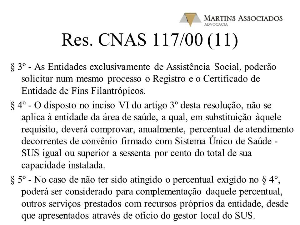 Res. CNAS 117/00 (11)