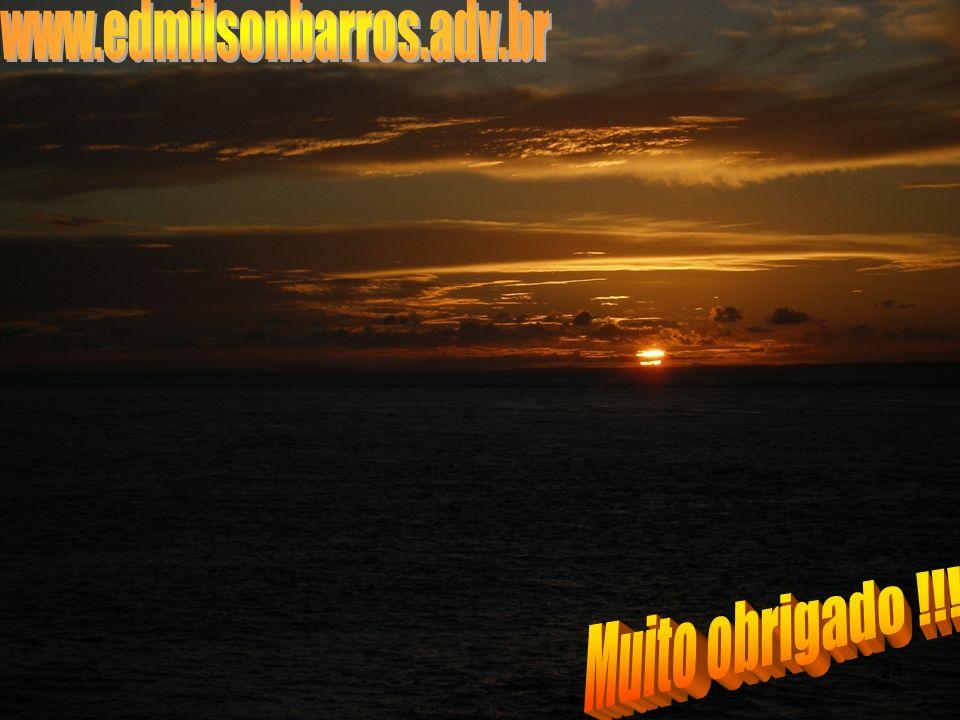 www.edmilsonbarros.adv.br Muito obrigado !!!