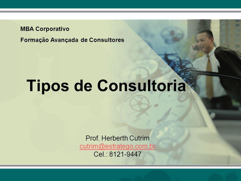 Prof. Herberth Cutrim cutrim@estratego.com.br Cel.: 8121-9447