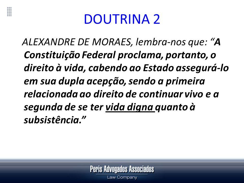 DOUTRINA 2