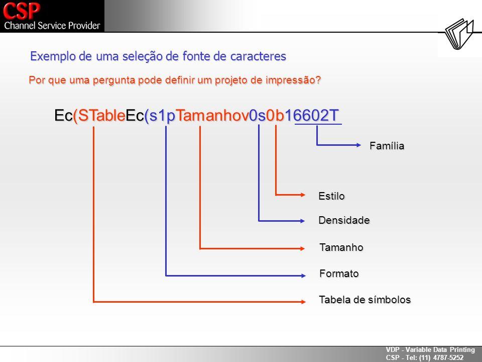 Ec(STableEc(s1pTamanhov0s0b16602T