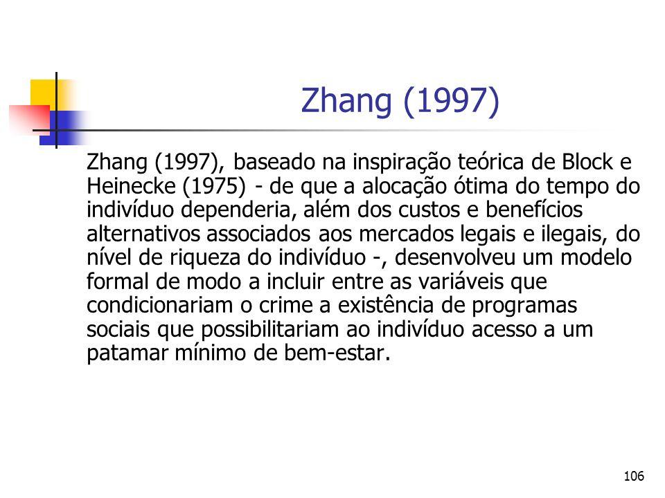 Zhang (1997)