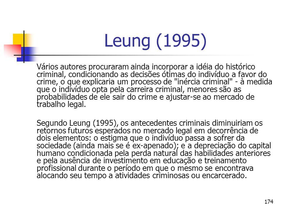 Leung (1995)