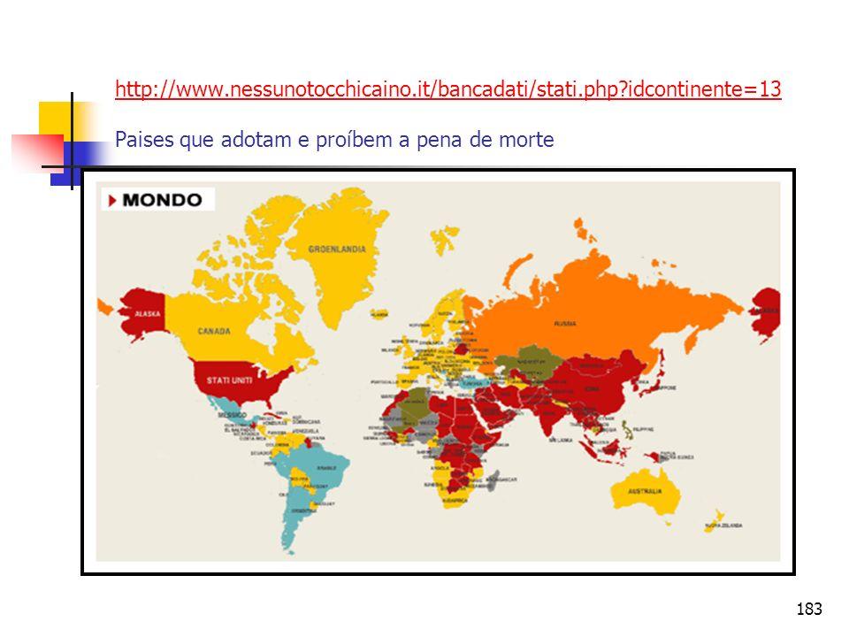 http://www. nessunotocchicaino. it/bancadati/stati. php