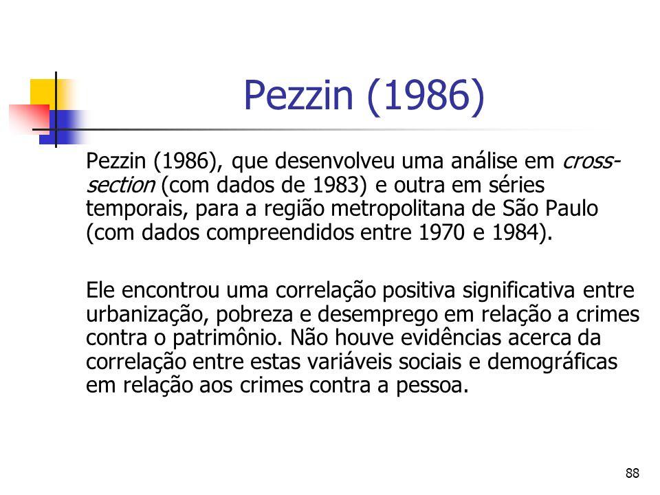 Pezzin (1986)