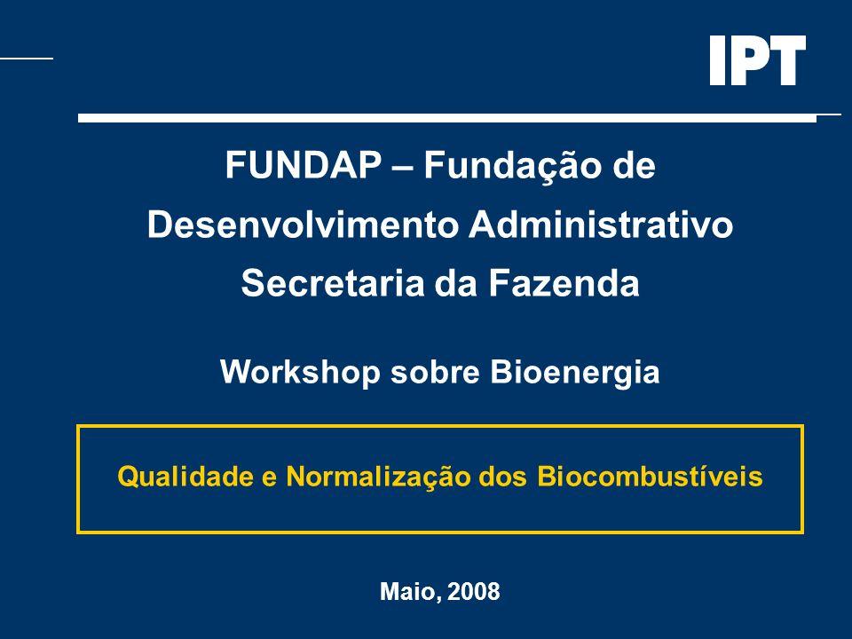 Desenvolvimento Administrativo Secretaria da Fazenda