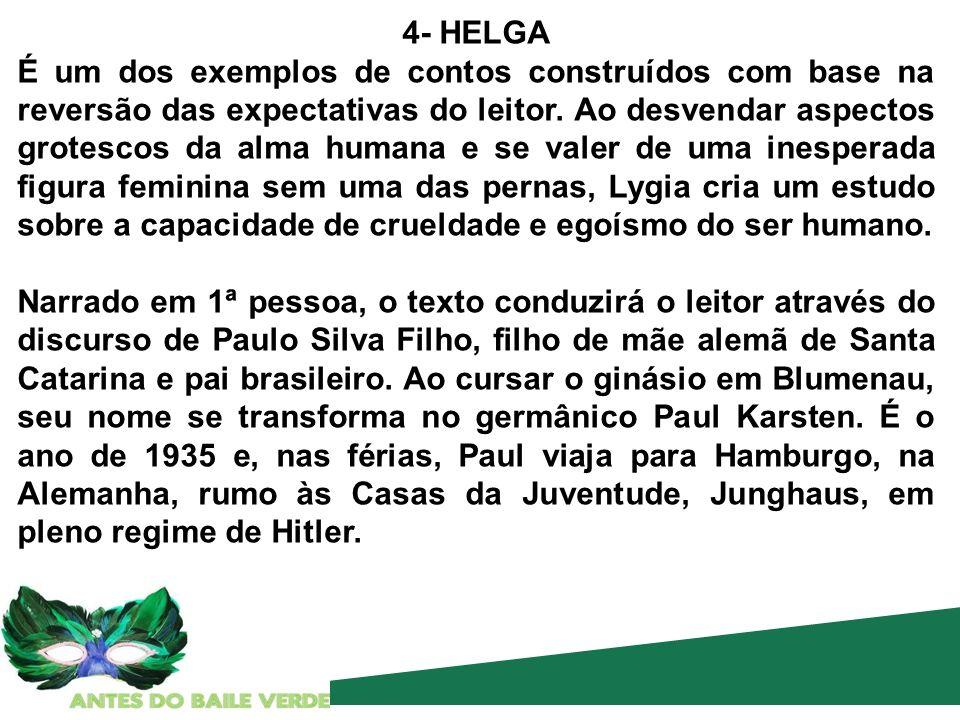 4- HELGA