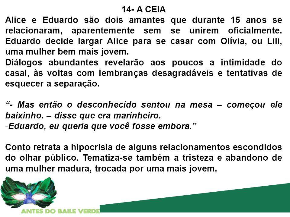 14- A CEIA