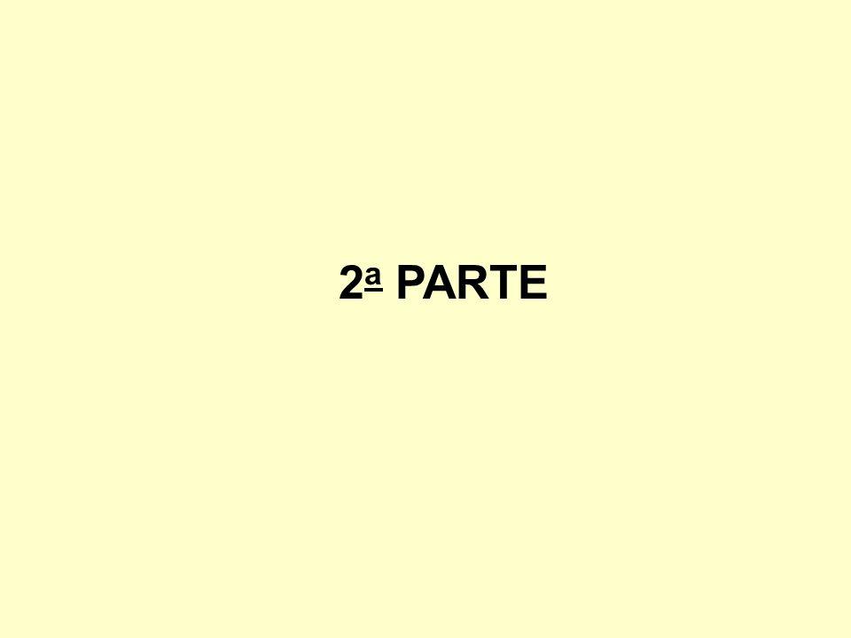 2a PARTE