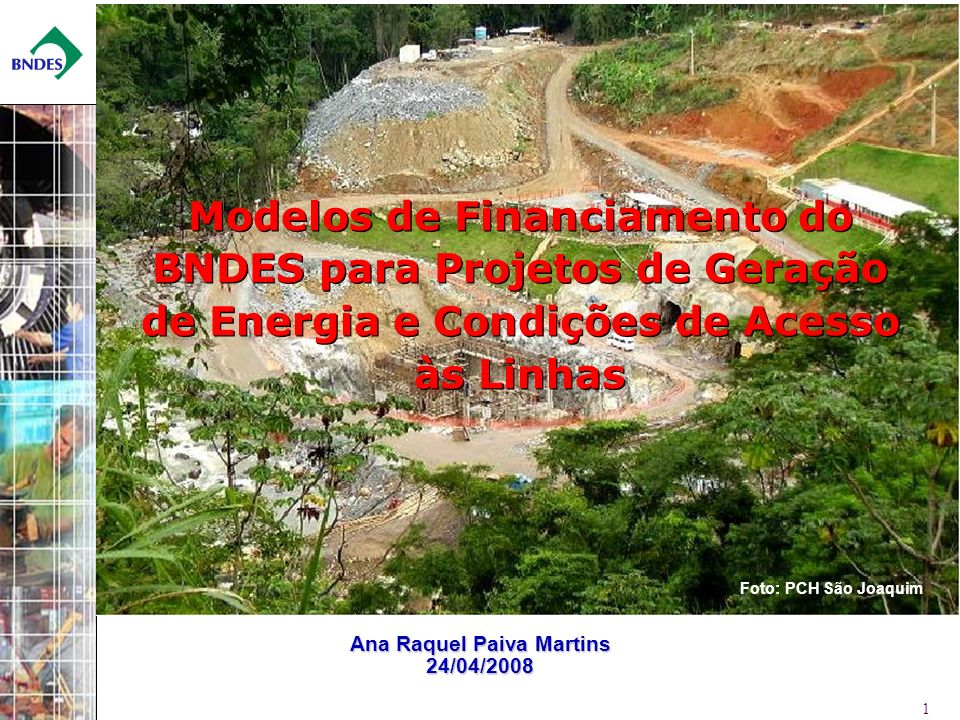 Ana Raquel Paiva Martins