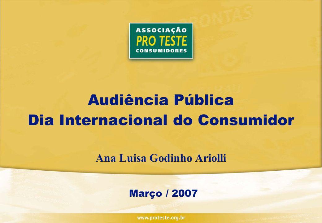 Ana Luisa Godinho Ariolli