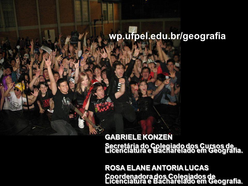 wp.ufpel.edu.br/geografia