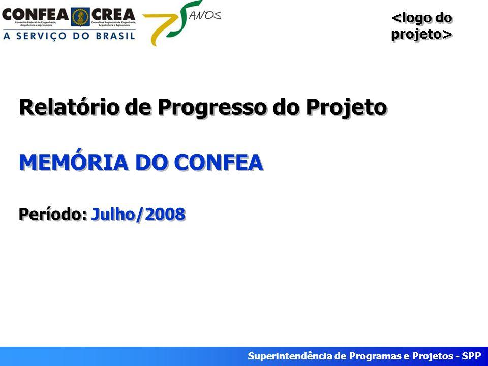 <logo do projeto>