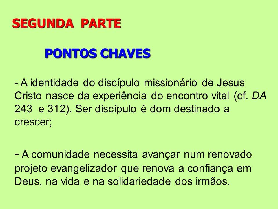 SEGUNDA PARTEPONTOS CHAVES.