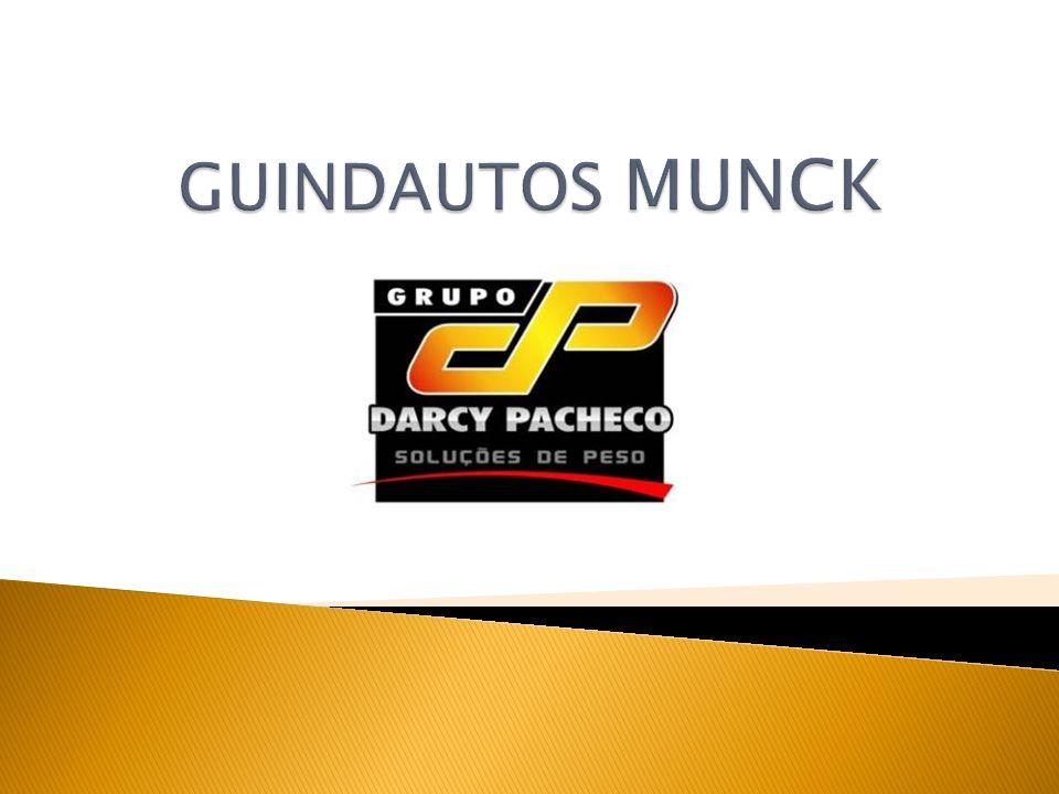 GUINDAUTOS MUNCK