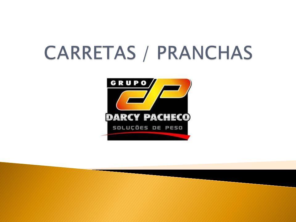 CARRETAS / PRANCHAS