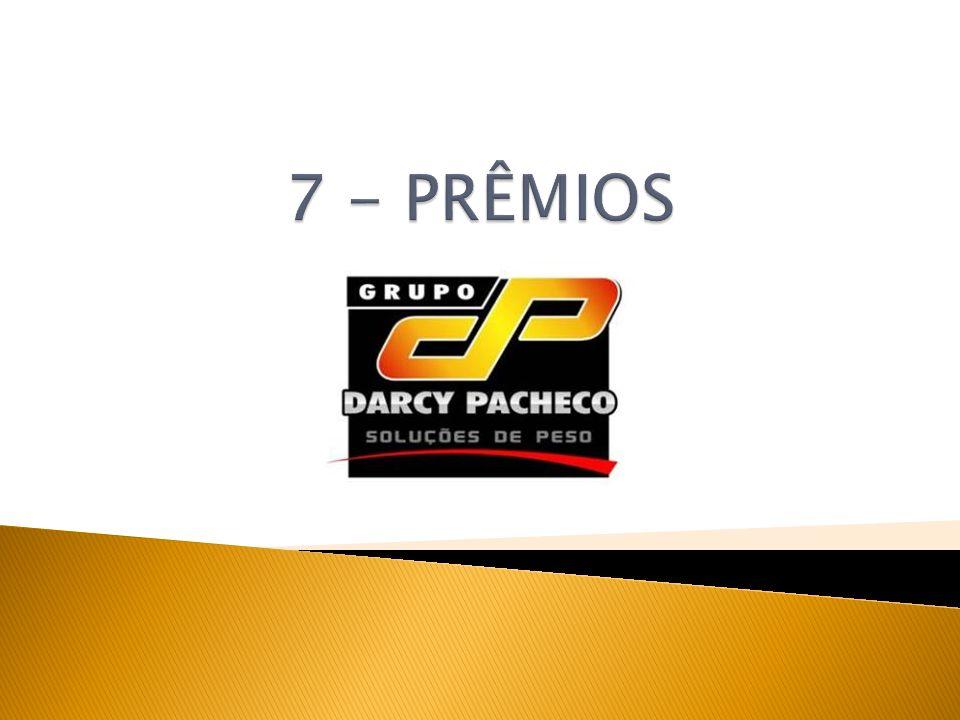 7 - PRÊMIOS