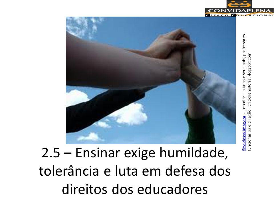 Site dessa imagem ... escolar – alunos e seus pais, professores, funcionários e direção. criticaehistoria.blogspot.com