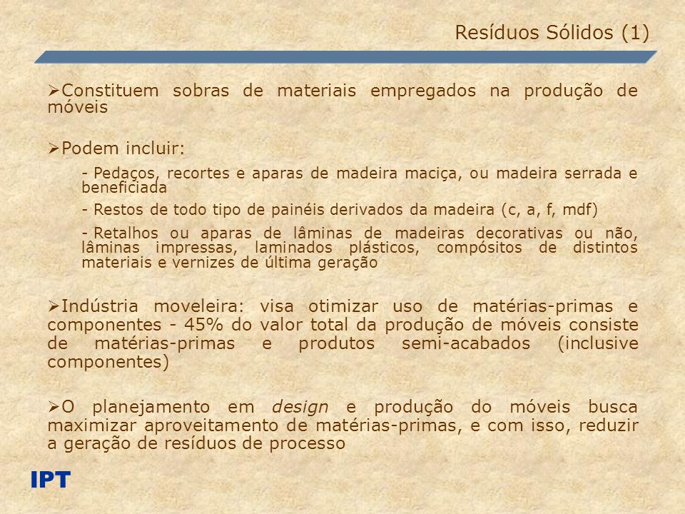 IPT Resíduos Sólidos (1)