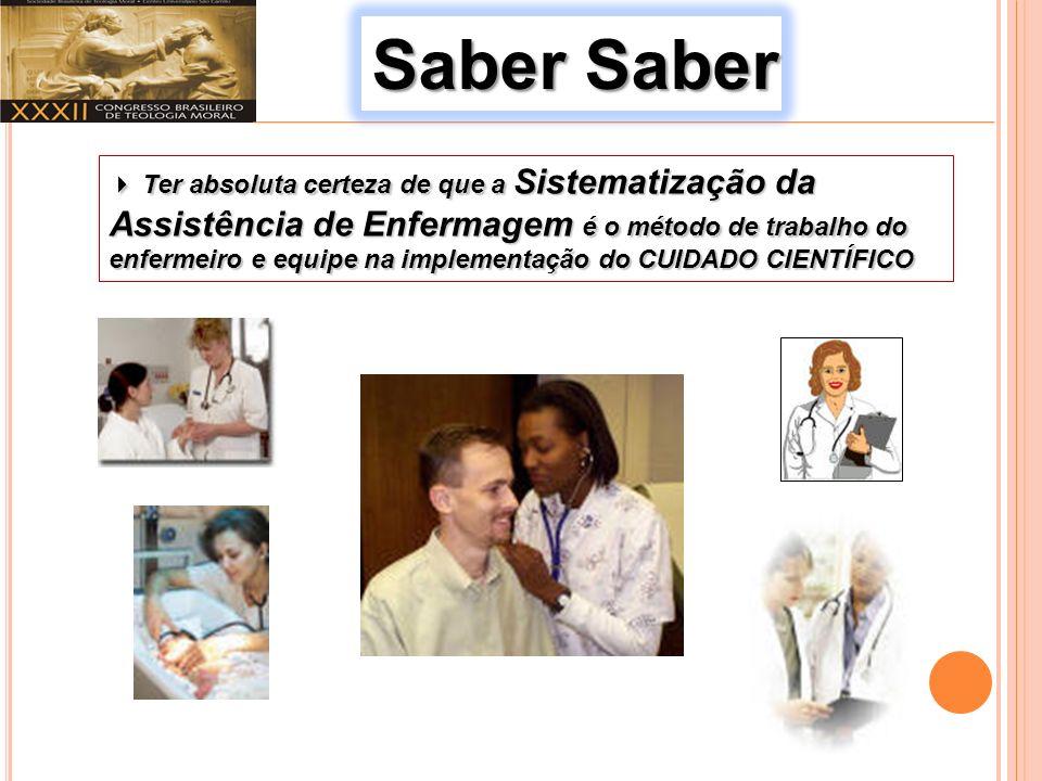 Saber Saber
