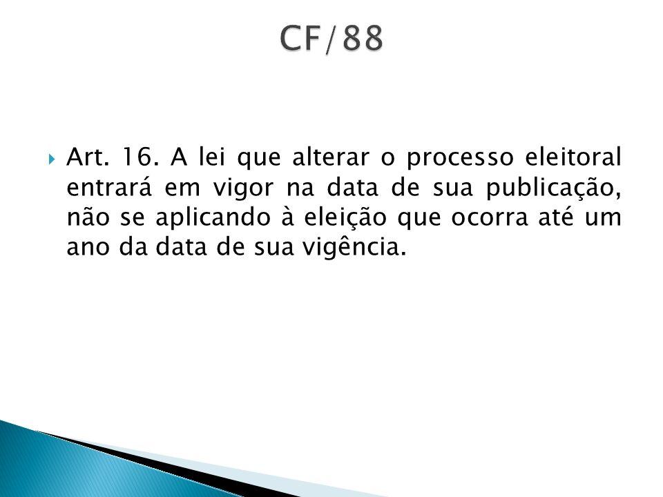 CF/88