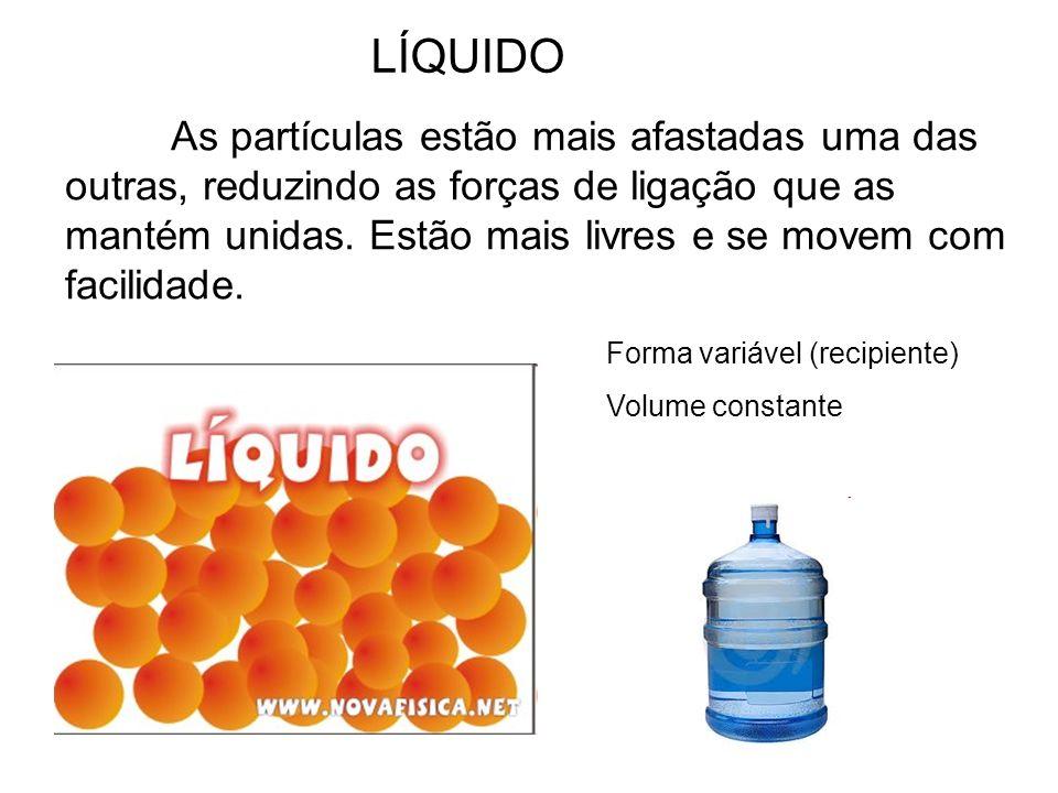 LÍQUIDO
