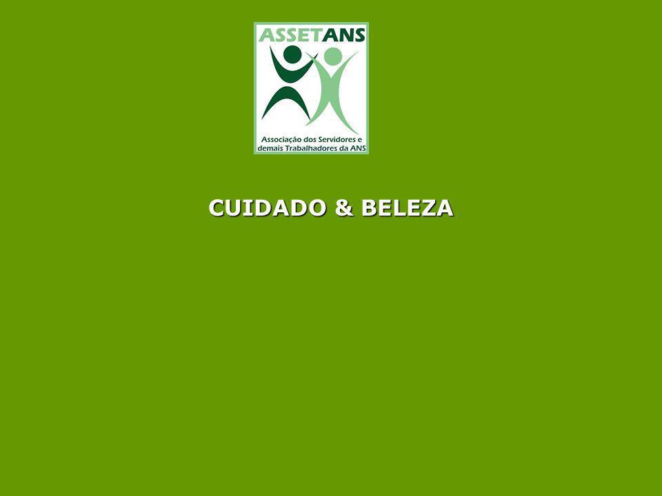 CUIDADO & BELEZA