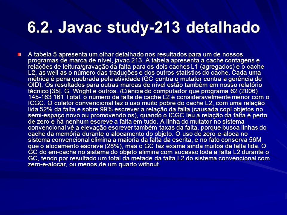 6.2. Javac study-213 detalhado