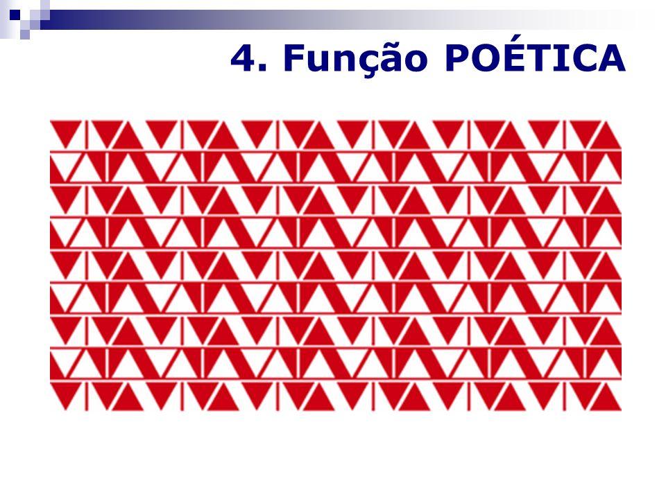 4. Função POÉTICA 17