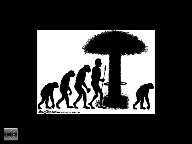 quanto tempo a Terra vai nos suportar