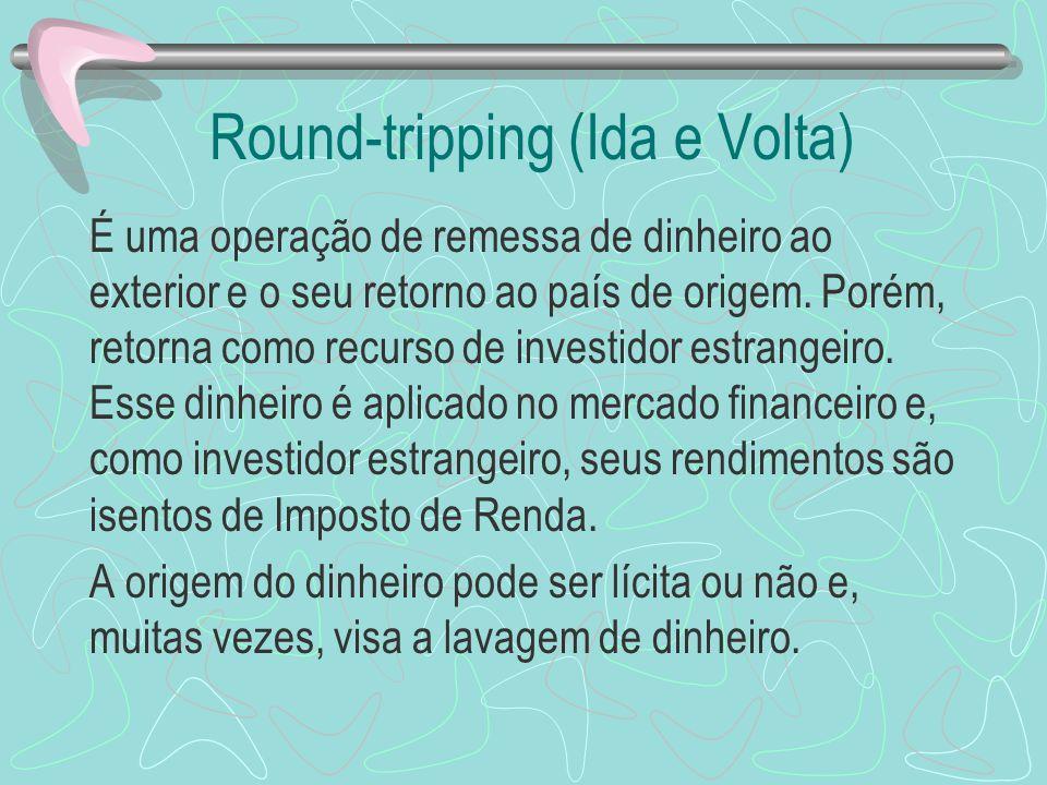 Evas o fiscal no brasil e financiamento para o desenvolvimento ppt carregar Remessa de dinheiro para o exterior