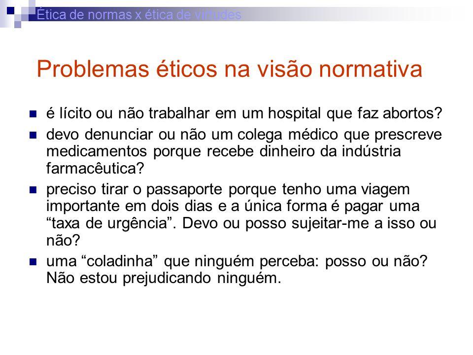 é lícito ou não trabalhar em um hospital que faz abortos