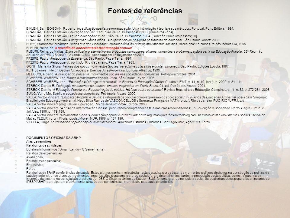 Associação Brasileira de Homeopatia Popular