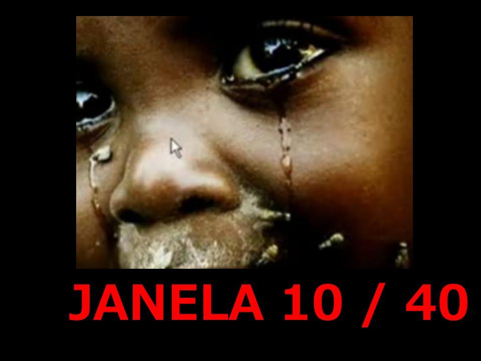JANELA 10 / 40