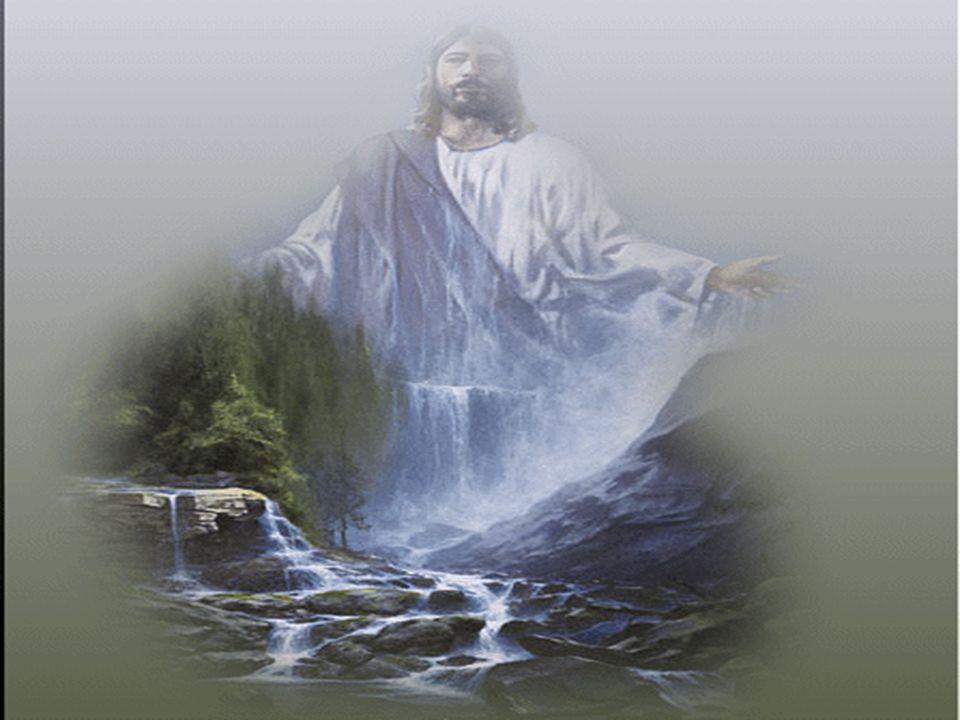Créditos Texto: Allan Kardec - Livro dos Espíritos. Terra Espiritual. Imagens: Internet.